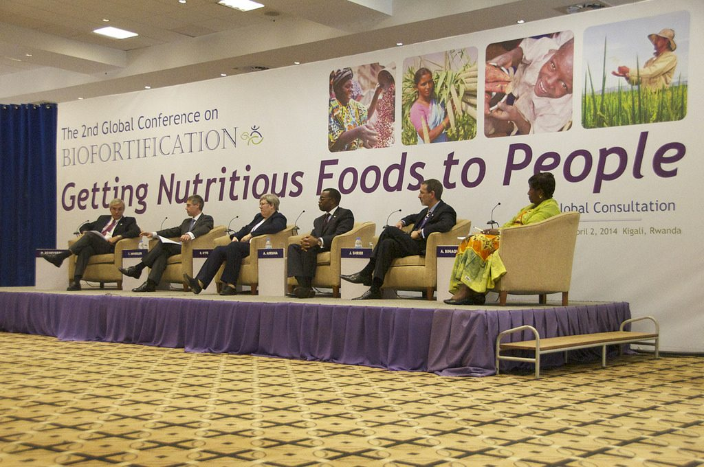 2nd-Global-conference-on-biofortification