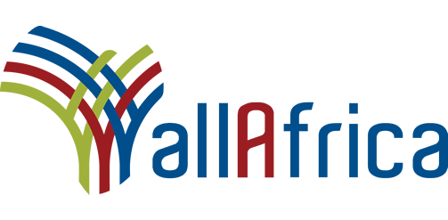 AllAfrica_logo-withtext503x247_0