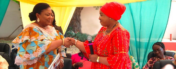 csm_A1-Ghana's-first-lady-Rebecca-Akufo-Addo_ca84469b81
