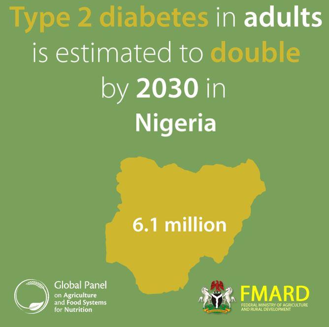 diabetes-nigeria