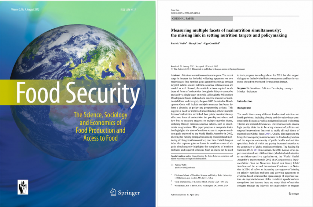 food-security-and-article