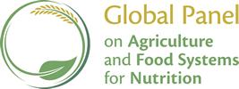 Global Panel logo