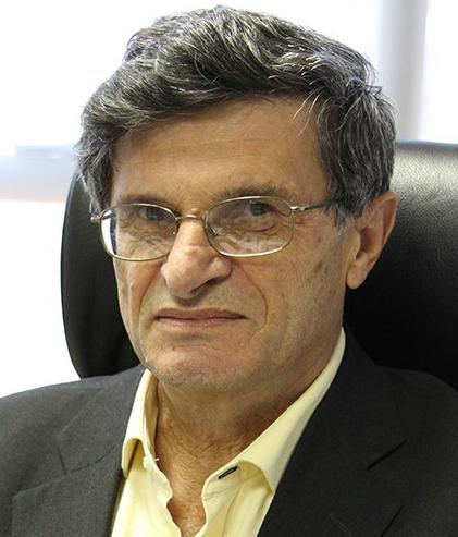 Elisio Contini